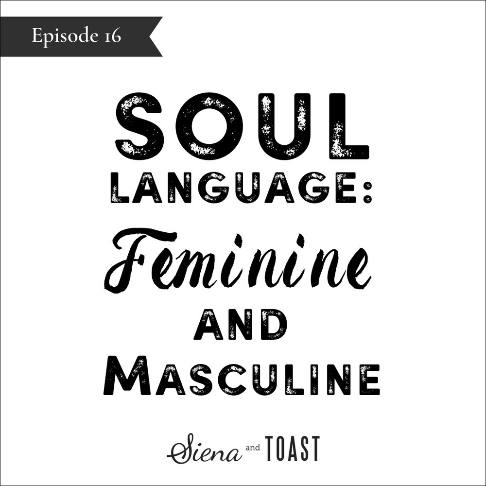 16 Soul Language-Feminine and Masculine.jpg