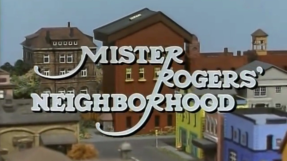 Mister Rogers Neighborhood.jpg