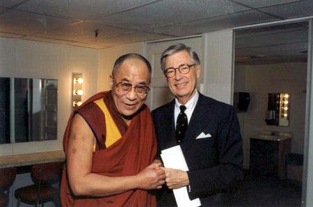 Dalai Lama Fred Rogers.jpg