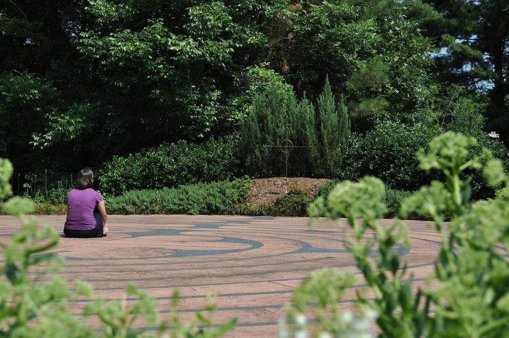 contemplation-176883_1280.jpg