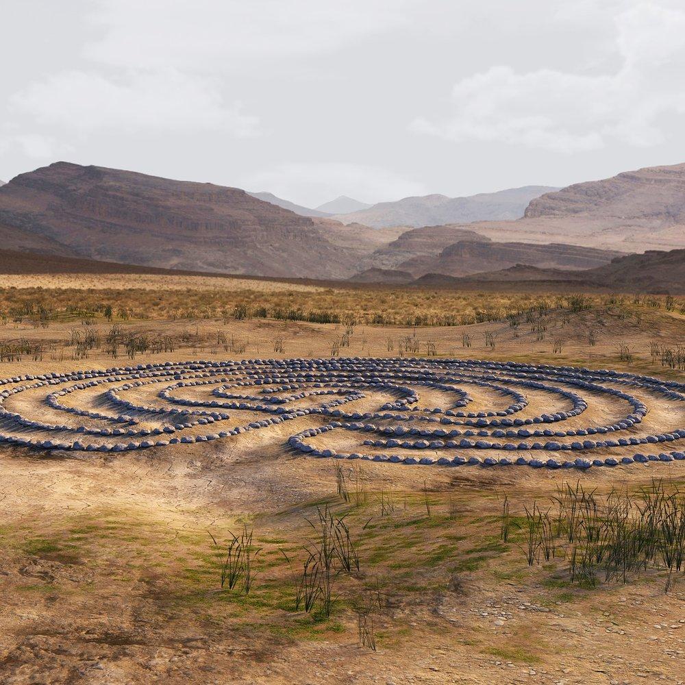 labyrinth-3338597_1280.jpg