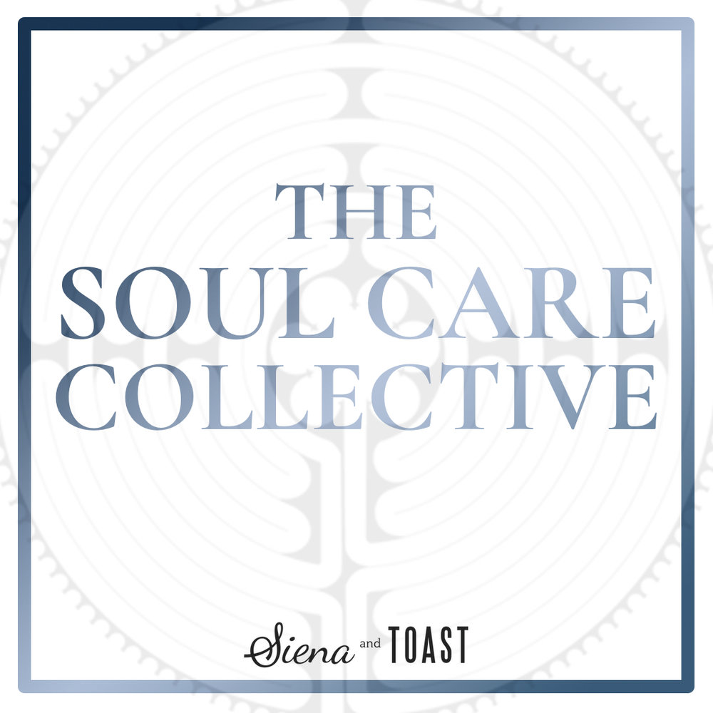 -The Soul Care Collective BLUE.jpg