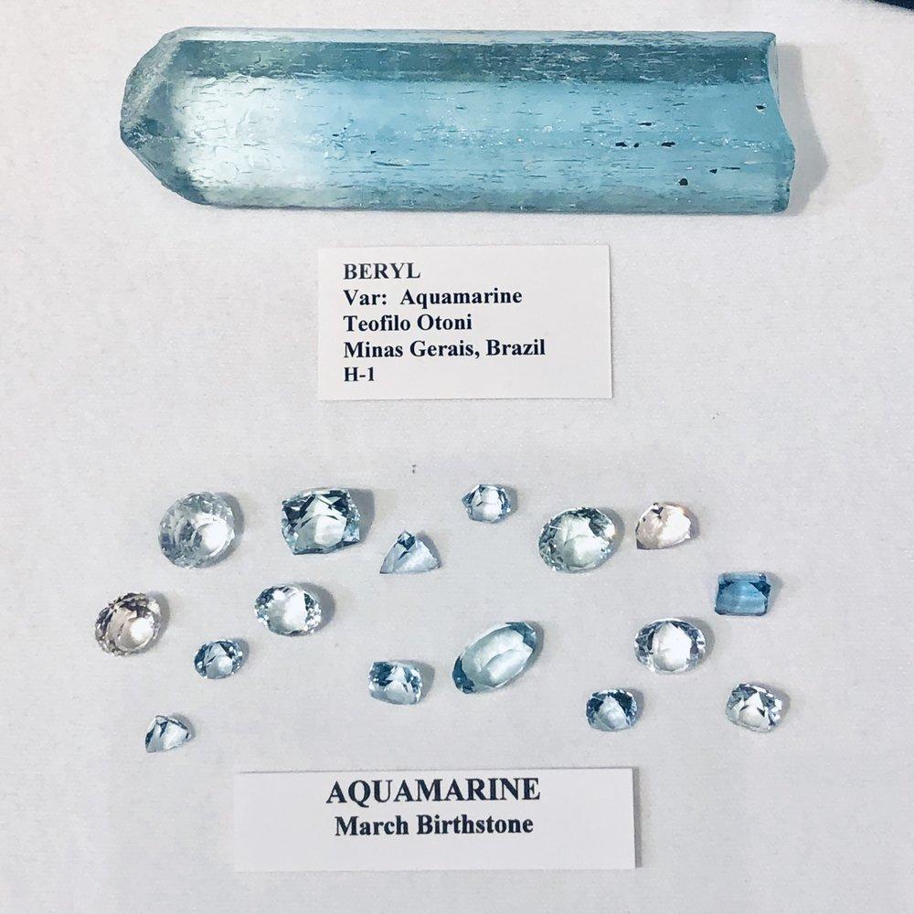 museum crystals.jpg