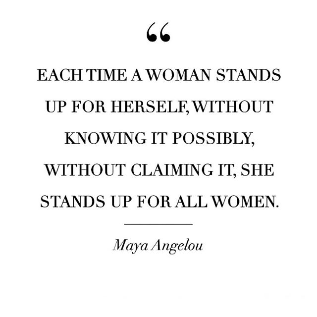 ✨Happy International Women's Day!✨😍🌈🥰🎉😘⭐️✊ :: Tag a woman who may or may not know she's inspired You!! ✨♥️ :: Repost @glassceilingacademy . . . . #internationalwomensday #mayaangelou #inspiringwomen #podcast #lgbt #gay #lesbian #lgbtq #lesbians #lesbiancouple #queer #dyke #femme #loveislove #lovewins #equality #glassceiling #breaktheglassceiling #lesbianrelationships #gaycouple #gaycouple #gaysian #gaysians #spirituality #lovewins