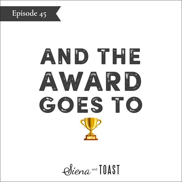 YOU!!!🏆♥️😃 :: Everyday we love checking IG and we seeing what you all are up to! :: You inspire! ✨🥰 :: If you missed our podcast last week, we take you a little bit behind the scenes of what it's like to attend the Grammy Awards! :: 😃Click on the link in our bio to listen to 🎧Podcast Episode 45:  Attending the Grammy Awards:  Behind the Scenes . . . #grammys #grammyawards #podcast #lgbtpodcast #lgbt #gay #lesbian #lgbtq #lgbtqi #lesbiancouple #asianlesbian #lesbianrelationships #gaycouple #behindthescenes #marriageequality #gayrelationships #gaysian #asianamerican #asianamericans #singersongwriter #hawaii #acousticmusic #lesbianmusic #lesbianmusicians #coffeehousemusic #api