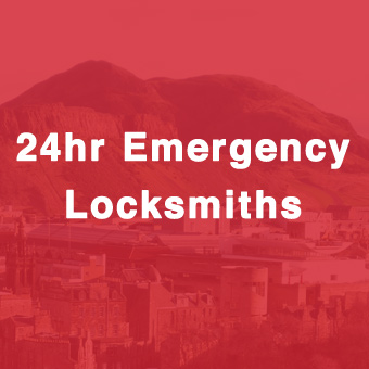 Locksmith Glasgow 24hrs