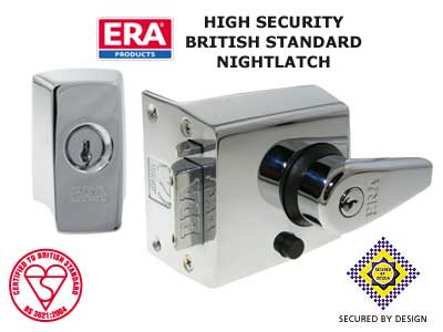 ERA_NightLatch_bs3621_LOCKSMITHS_NOTTINGHAM.jpg