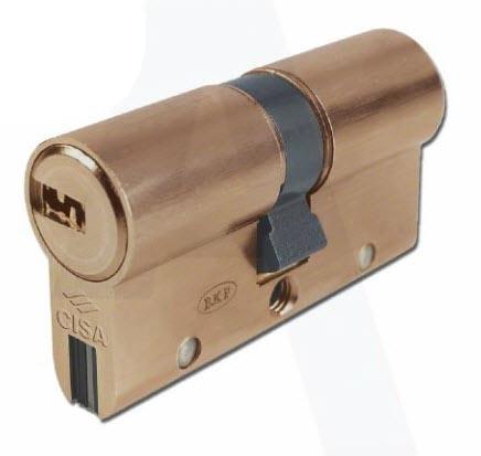 cisa_astral_s_euro_cylinder_brass_xlrg.jpg