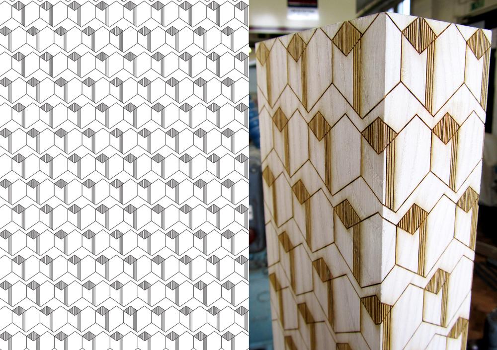 White-pattern.jpg