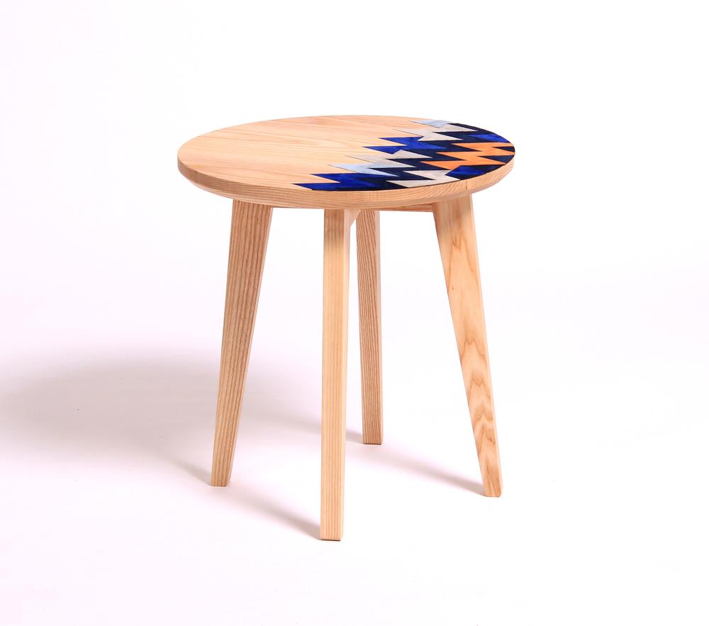 charles-brown-table.jpg