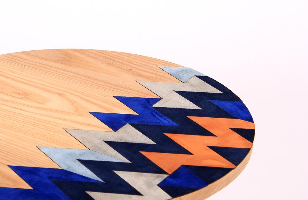 SIDE-TABLE-2.jpg