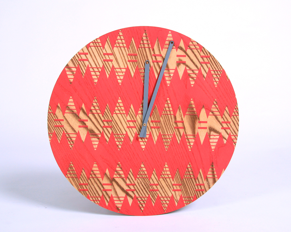 clock-large-1.jpg