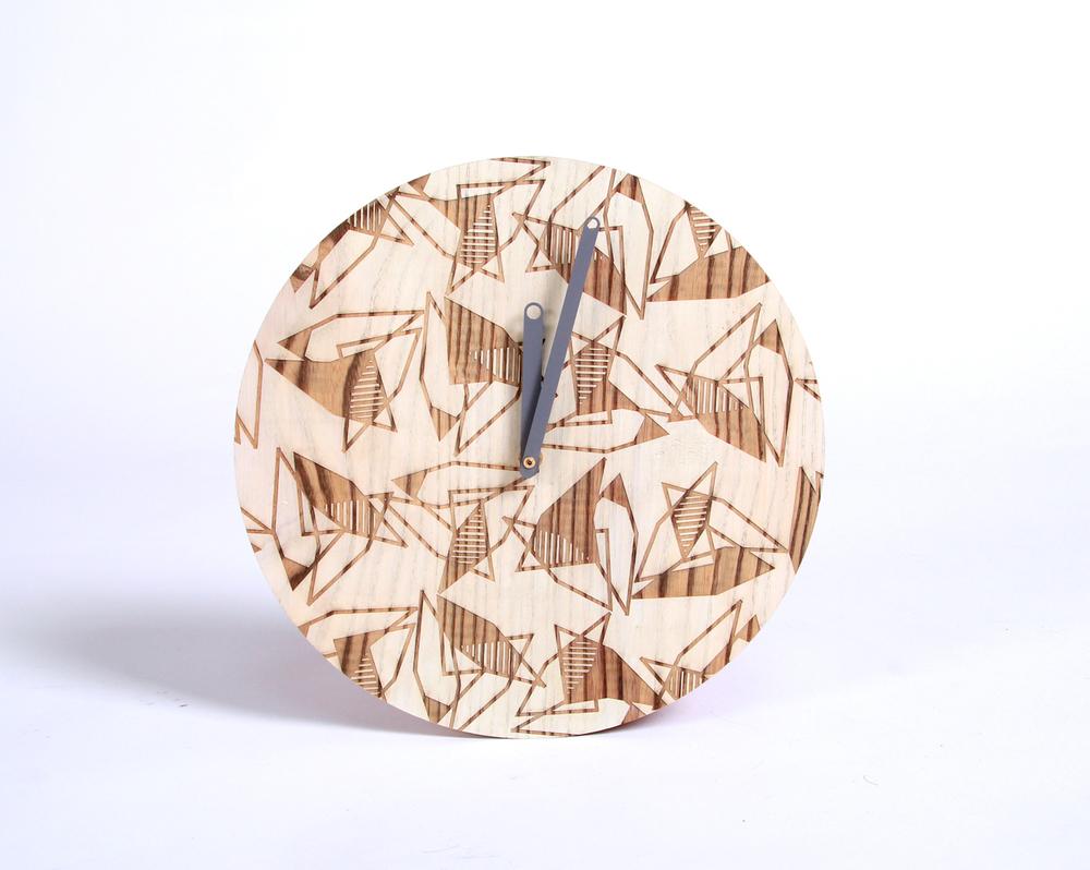 clock-small-3.jpg