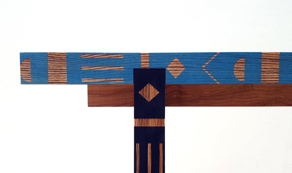 Tatanka-Detail-1-.jpg