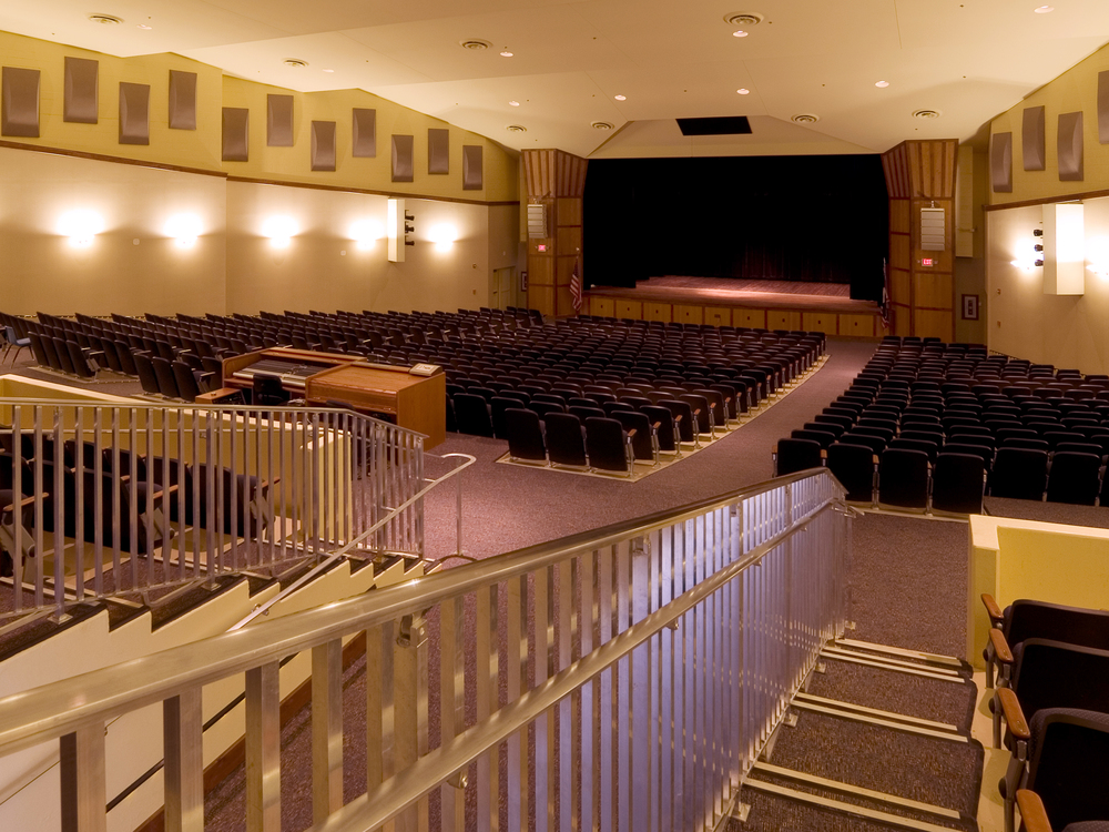 cody auditorium 1.jpg