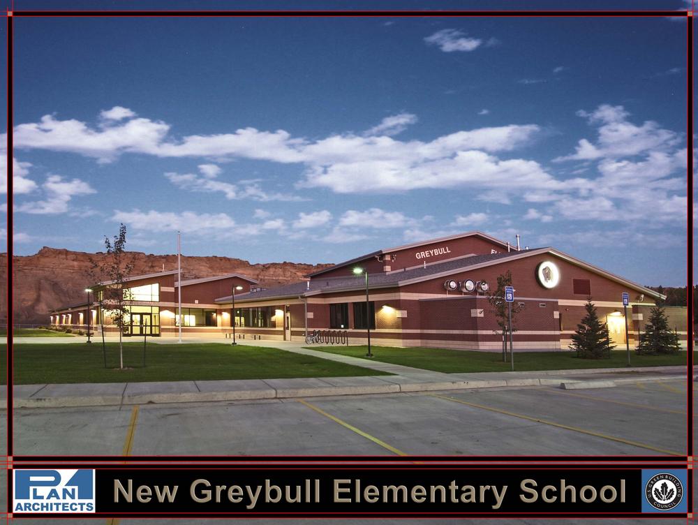 greybull_elementary_school_1.jpg