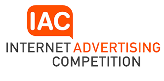 IAC_logo.png