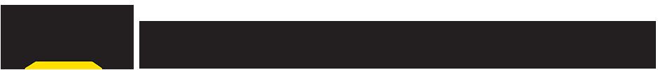 Gaerne-logo-retina.png