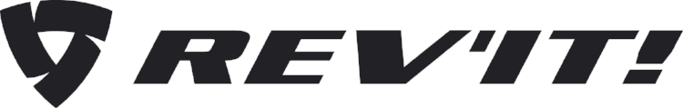 revit-logo-black.jpg