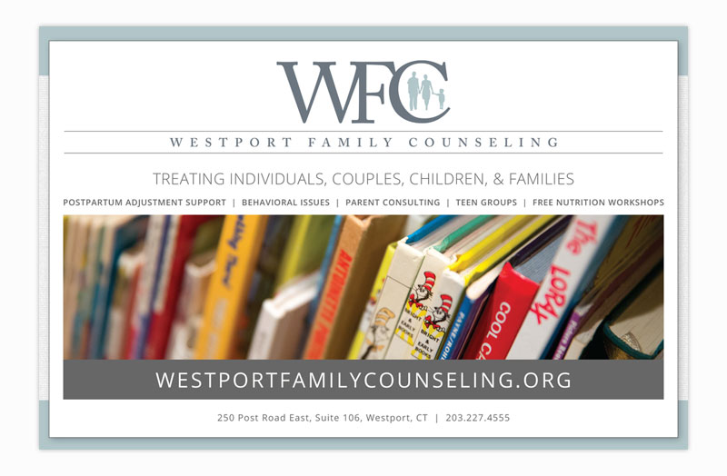 westport_family_counseling_2.jpg
