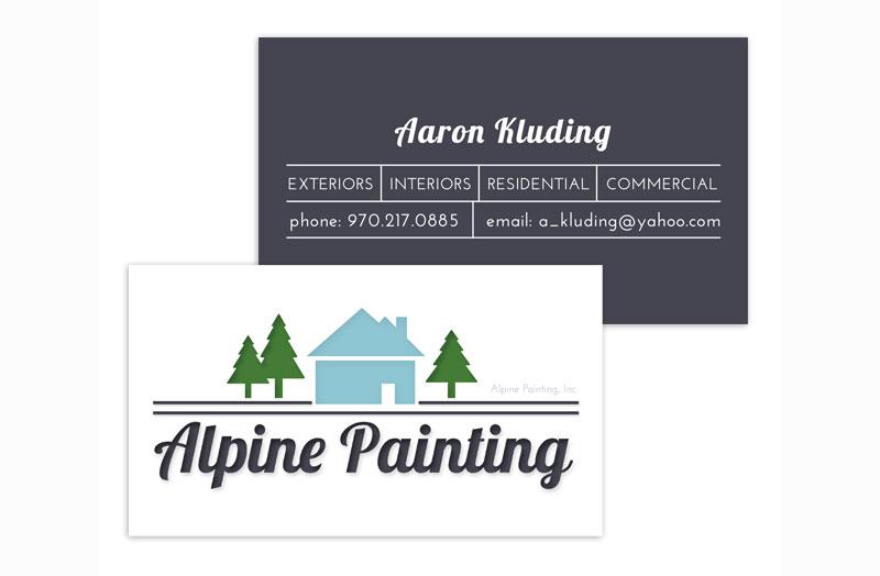 alpine_painting_company_2.jpg