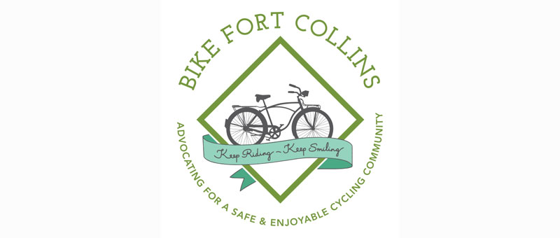 bike_fort_collins_1.jpg