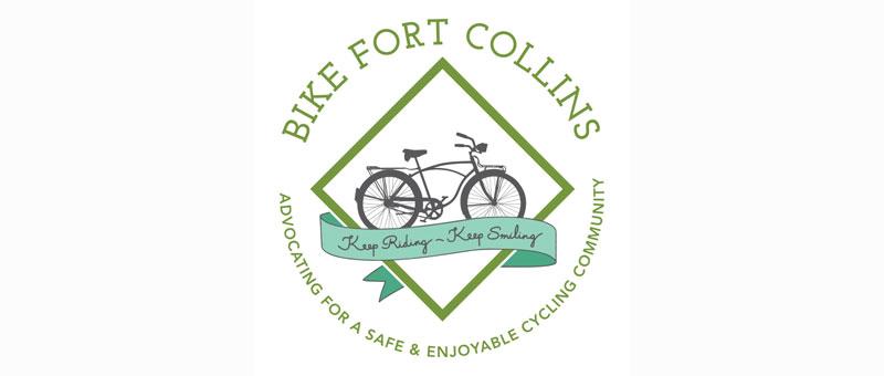 bike_fort_collins_1.jpg