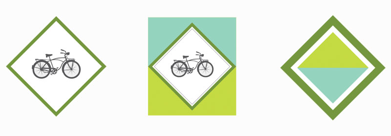 bike_fort_collins_2.jpg