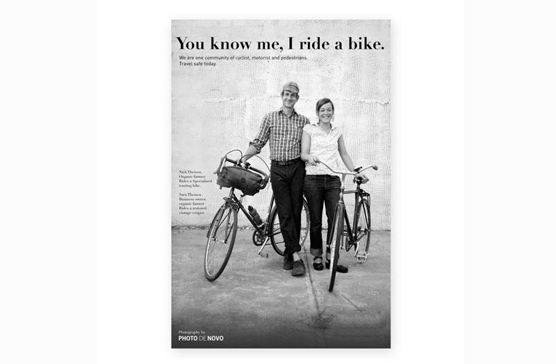 bike_fort_collins_5.jpg