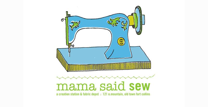 mama_said_sew_3.jpg