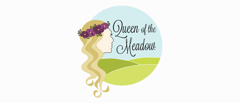 queen_of_the_meadow_1.jpg