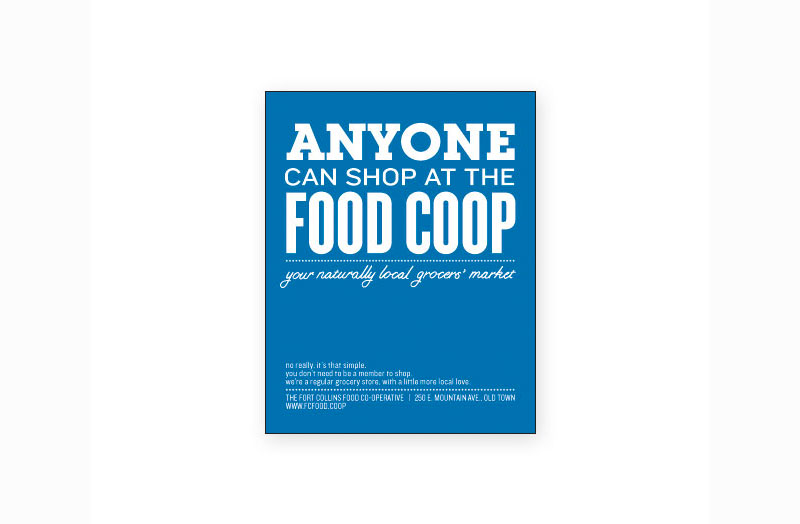 fort_collins_food_coop_4.jpg