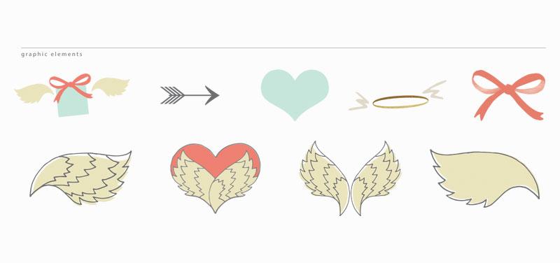 alexas_angels_4.jpg