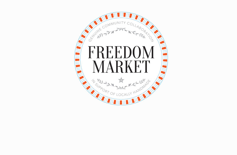 freedom_craft_art_market_1.jpg
