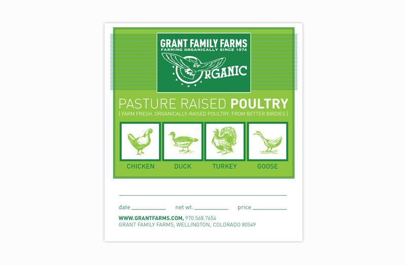 grant_family_farms_3.jpg