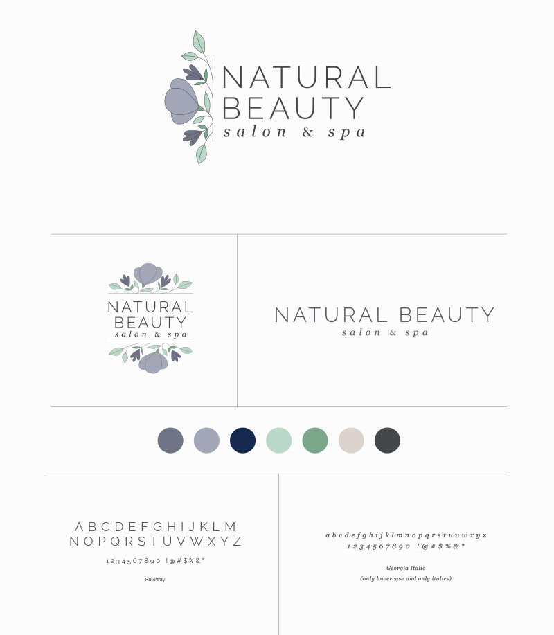 natural_beauty_salon_spa_1.jpg
