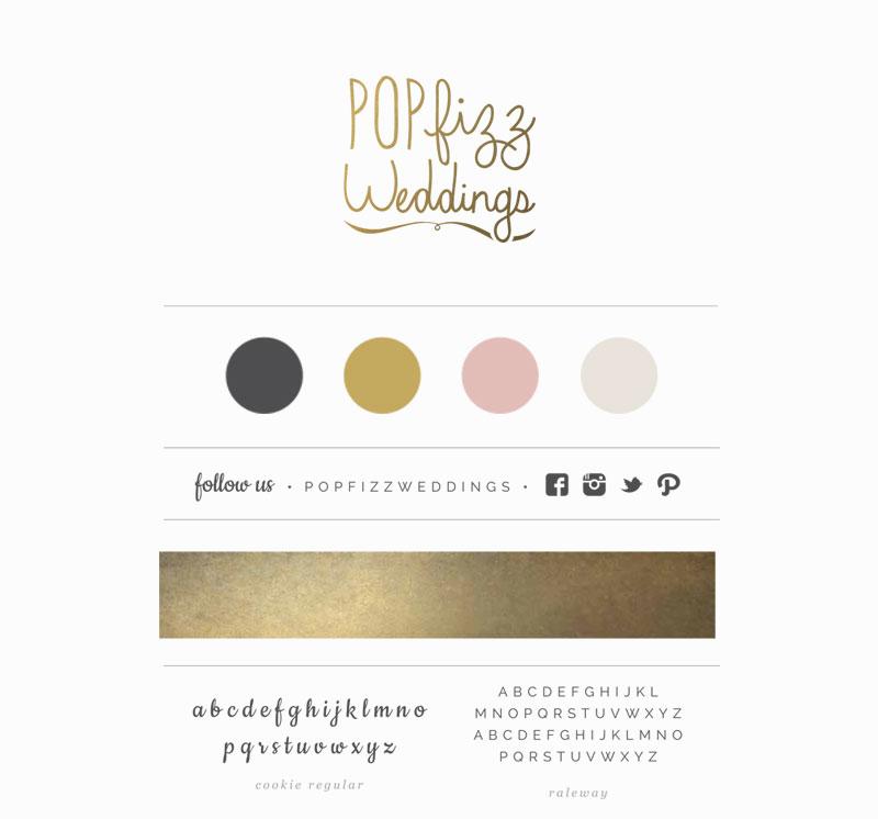 pop_fizz_weddings_events_1.jpg