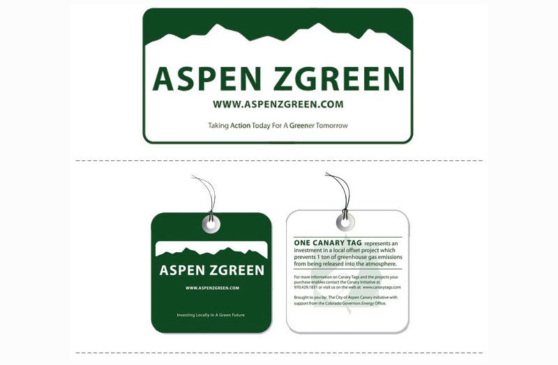 aspen_colorado_green_1.jpg