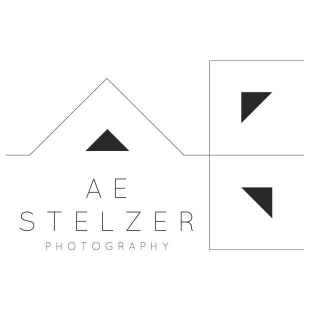 ae_stelzer_photography_logo.png
