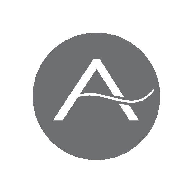 alexa_angels_logo.png