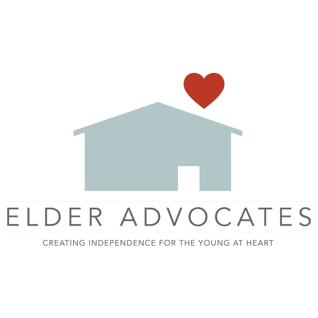 elder_advocates_logo.png