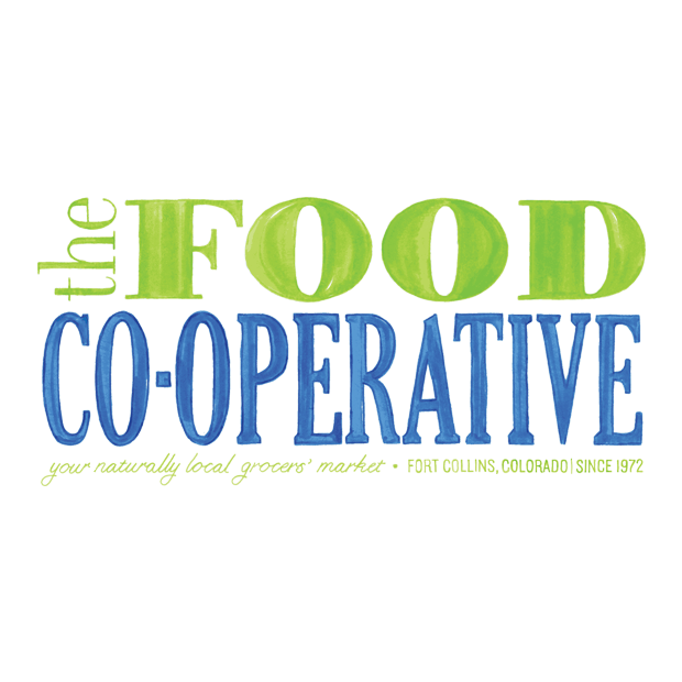 fort_collins_food_coop.png