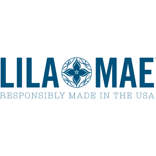 lila_mae_boutique_logo.png