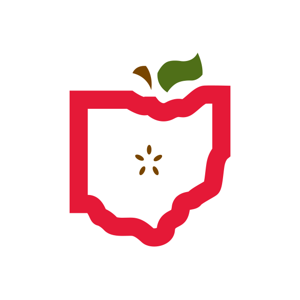 ohio_apples_logo.png