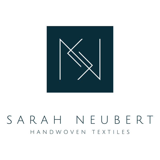 sarah_neuber_textile_weaving_logo.png