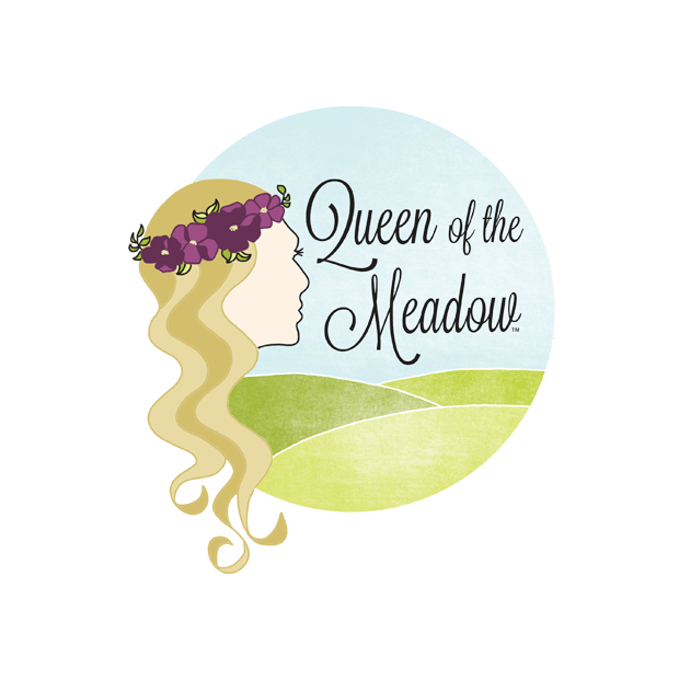 queen_meadow_logo.png