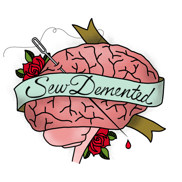 sew_demented_quilt_logo.png