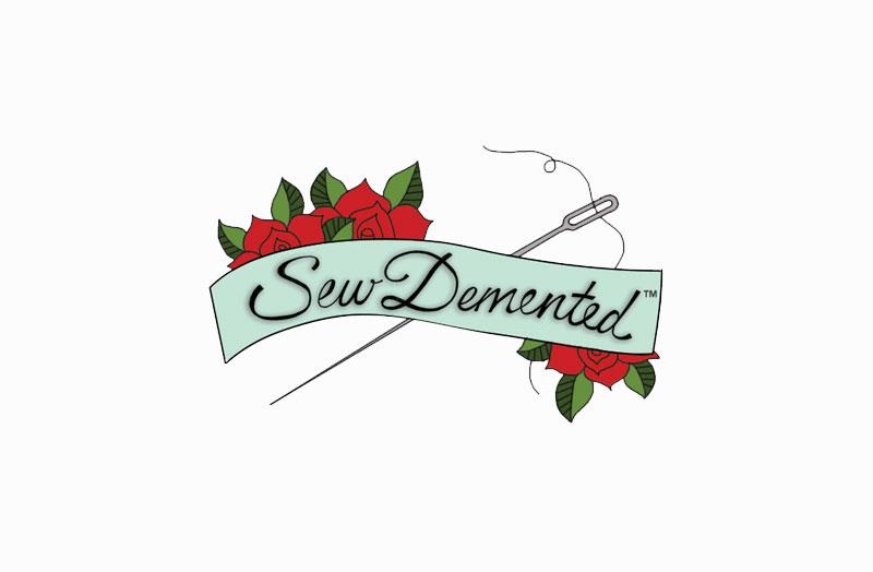 sew_demented_quilt_4.jpg
