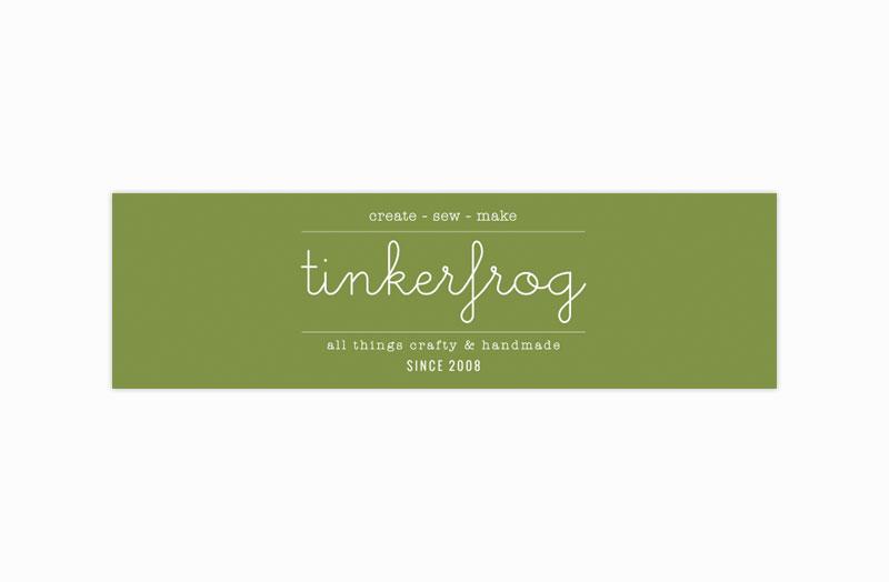 tinkerfrog_natural_beauty_1.jpg