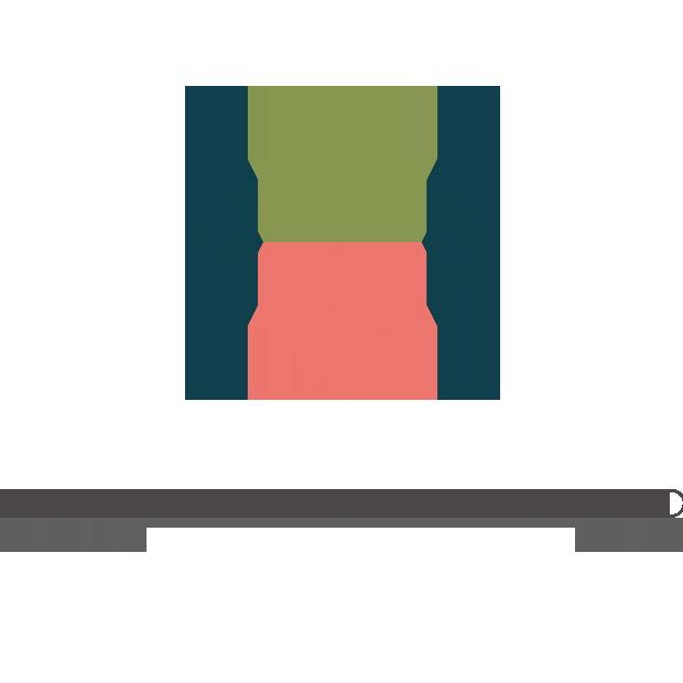houseonhillroad_logo2.png